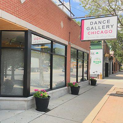 Dance-Gallery.jpg