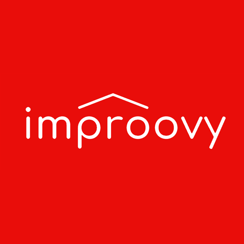 improovy-painters-chicago-800x800-1.png