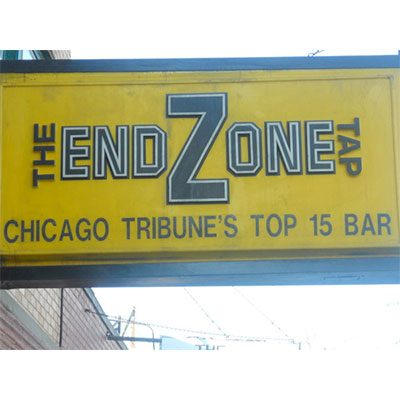 the-end-zone.jpg