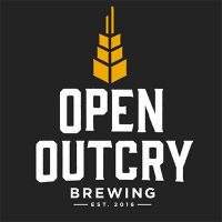 open-outcry-brewing-logo-2.jpg