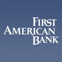 first-american-bank-logo.jpg