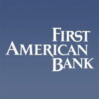 first-american-bank-logo.jpg