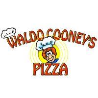 waldo-cooneys-logo.jpg