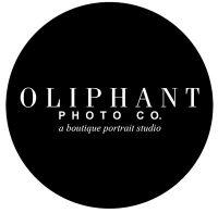 oliphant-photo-logo.jpg