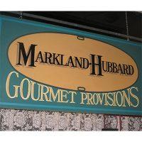 markland-hubbard.jpg