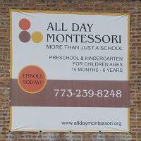 all-day-montessori.jpg