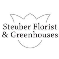 steuber-florist-logo.jpg