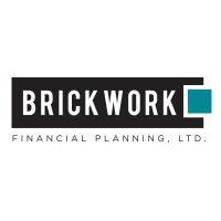 brickwork-financial.jpg