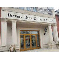 beverly-bank.jpg