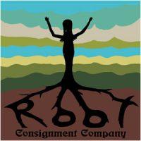 root-consignment-logo.jpg