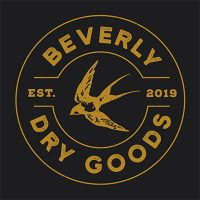 beverly-dry-goods-logo.jpg