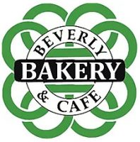 beverly-bakery.jpg