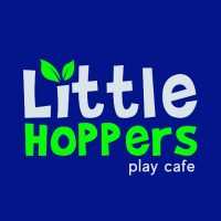 little-hoppers-logo.jpg