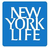 new-york-life.jpg