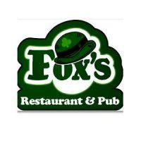 foxs-beverly-pub.jpg