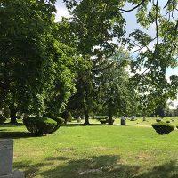 Mt-Greenwood-Cemetery.jpg