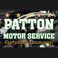 patton-motor-service.jpg