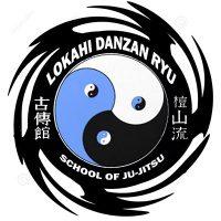 LOPEZ2-jujitsu.jpg