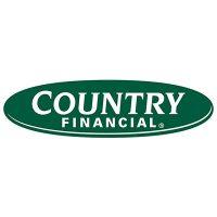 country-financial-logo.jpg