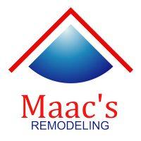maacs-remodeling.jpg