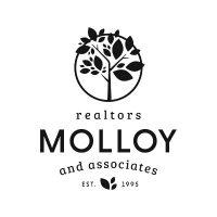 molloy-and-associates.jpg