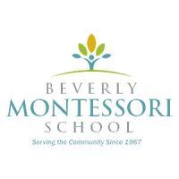 beverly-montessori-logo.jpg