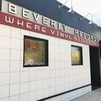 Beverly-Records.jpg