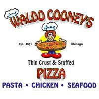 Waldo-Cooneys-Logo-2.jpg