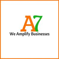 amplify7.jpg