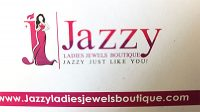 jazzy-ladies-jewels.jpg