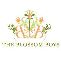 blossom-boys.jpg