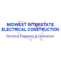 midwest-interstate-electrical.jpg