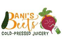 banis-beets-logo.jpg