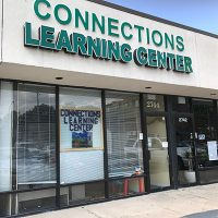 Connections-Learning-Center.jpg