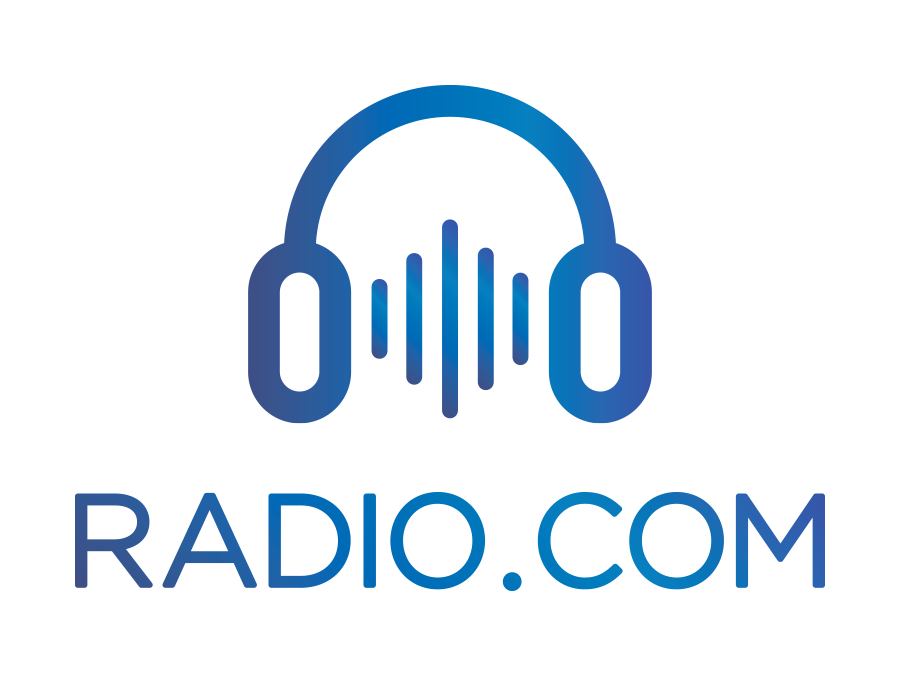 MPBHBA Airs Streaming Radio Ads