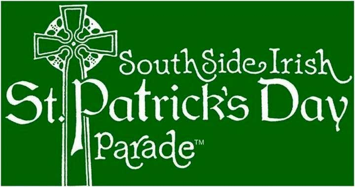 Get Your Ad Placed in Parade Guide